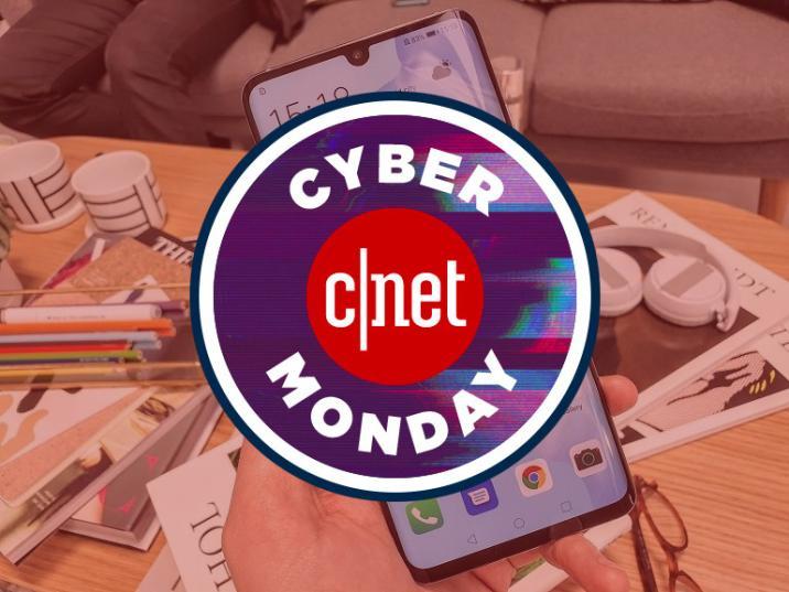 Cyber Monday Huawei/Honor : les dernières offres avant la fin du Black Friday