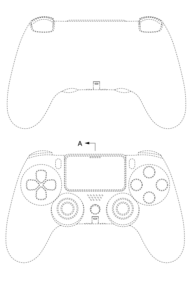 manette-ps5-croquis-1.jpg (770×1121)