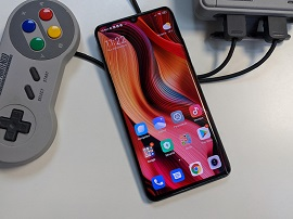 xiaomi mi note 10 une small - Xiaomi Mi A3, Mi 9 Lite or Mi Note 10: which one to buy? - CNET France