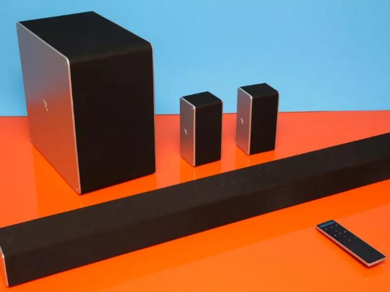 Dolby Atmos : comment fonctionne cette technologie de son 3D et pourquoi elle est vraiment cool