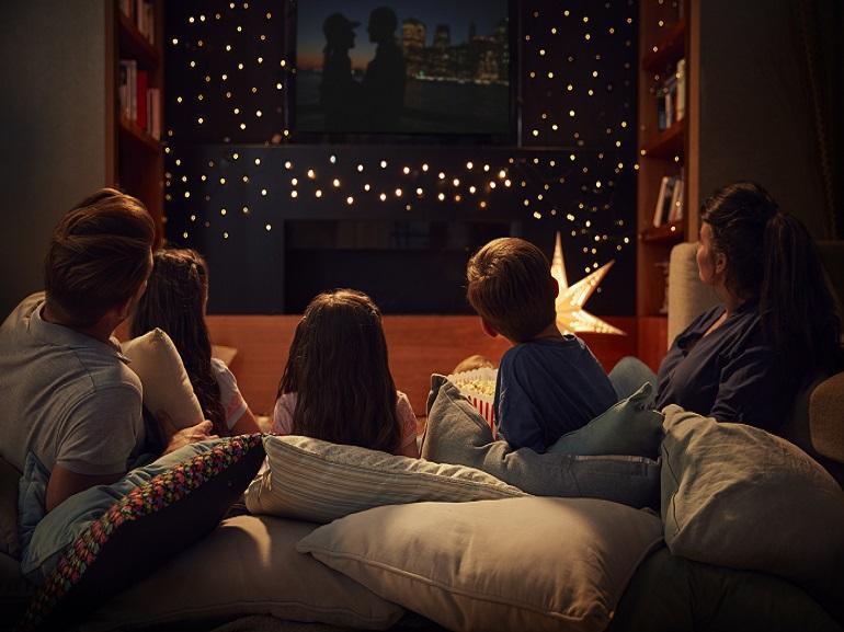Streaming pour enfants : toutes les meilleures offres et nos tuyaux pour bien choisir
