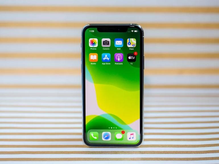 Apple pourrait laisser le choix de certaines applications par défaut sur iOS 14 et la HomePod - CNET France