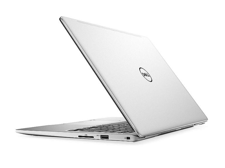 Bon plan : Dell Inspiron 13 pouces, Core i5 et SSD 256 Go à 499,99€ au lieu de 799