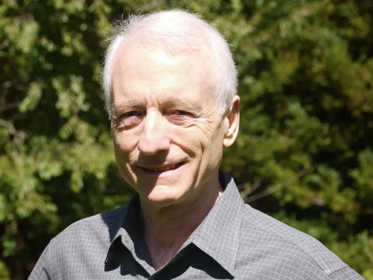 Larry Tesler, l'inventeur du « copier-coller », s'est éteint à 74 ans - CNET France