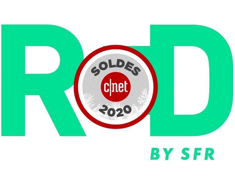 Soldes 2020 RED by SFR : l'opérateur casse les prix de nombreux smartphones Android et iPhone XS