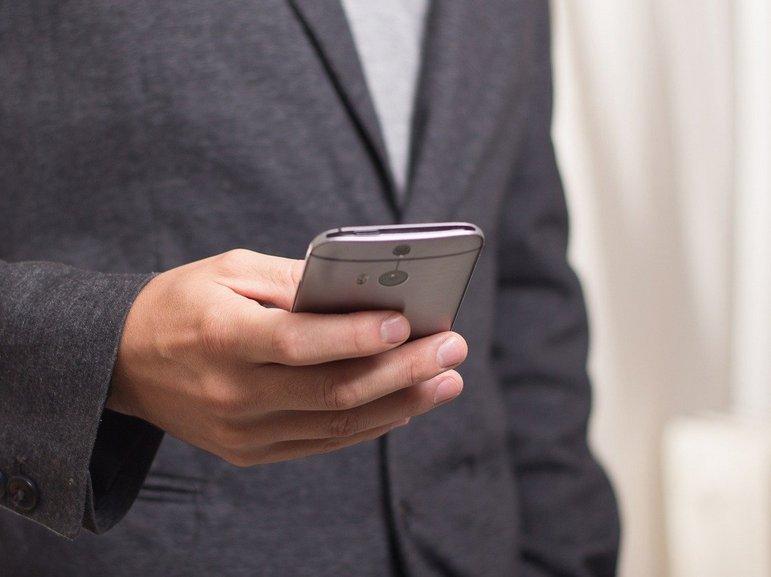 Le marché du smartphone devrait décliner cette année en raison de l'épidémie de coronavirus, selon IDC - CNET France