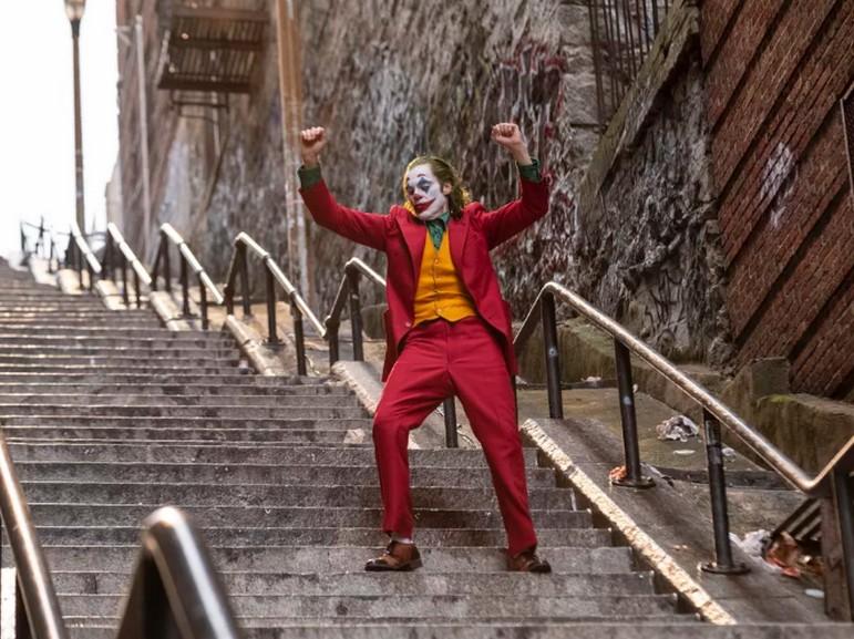 Warner Bros. Va faire appel à l'IA pour savoir quels films produire