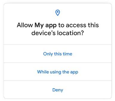 app-perm-android-11.jpg (385×339)
