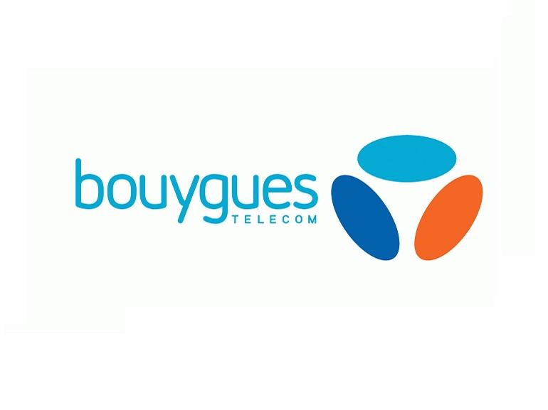 Internet : le réseau de Bouygues Telecom également touché par une panne