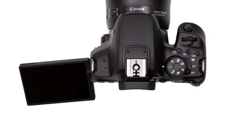 canon-eos-850d-top.jpg (770×384)