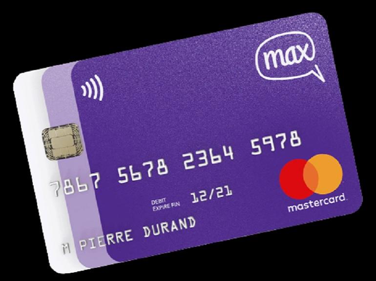 comment avoir une carte bancaire gratuit avec de largent 2021