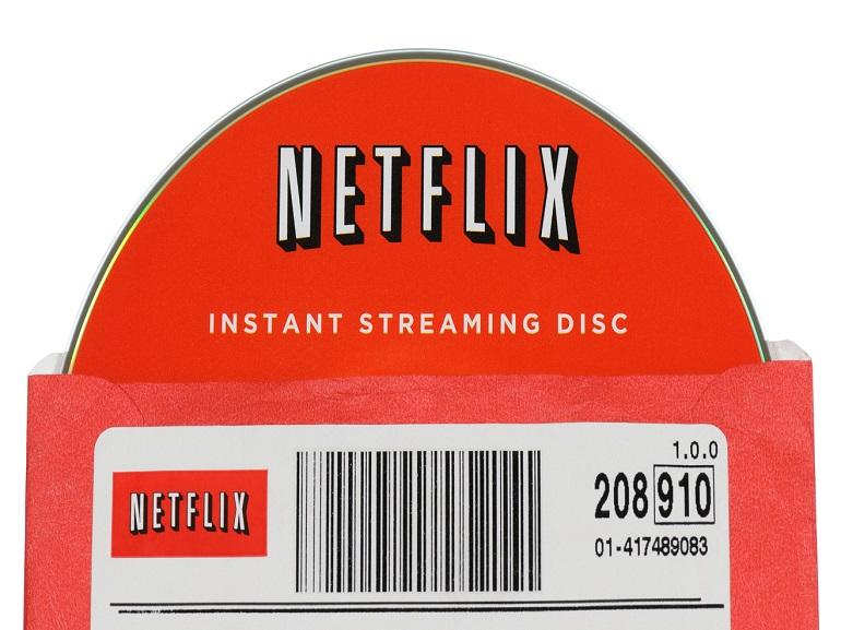 Netflix : tous les codes secrets pour trouver les catégories cachées du catalogue