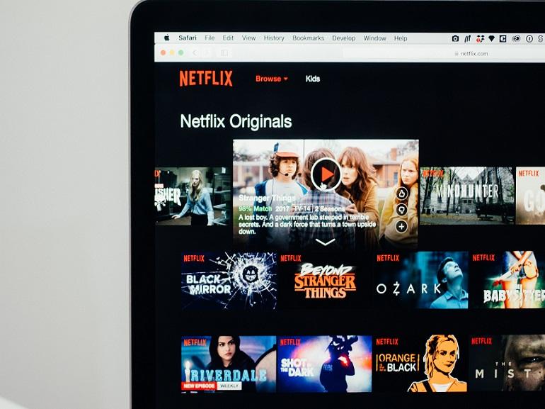 Netflix : 3 très bonnes séries palpitantes à découvrir avec plaisir cette semaine