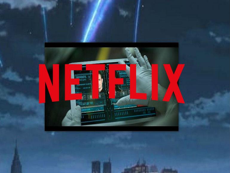Netflix : comment regarder ses films et séries dans une fenêtre