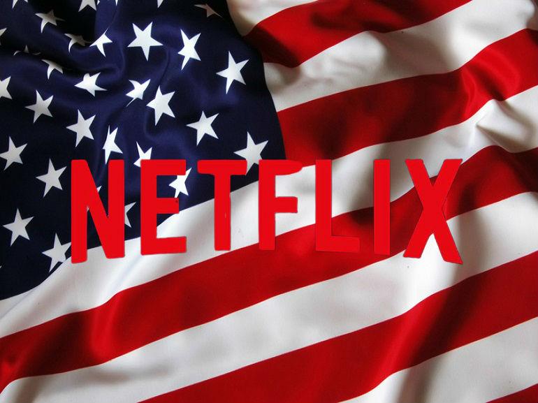 Netflix : France vs USA, quels films et séries en moins au catalogue et faut-il s'équiper d'un VPN ? - CNET France