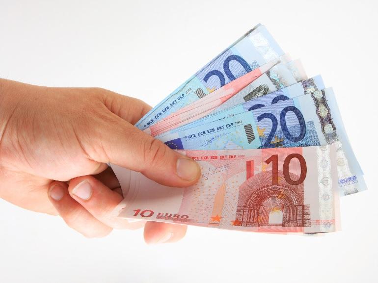 Banque en ligne : l'offre de bienvenue chez ING passe à 160 euros
