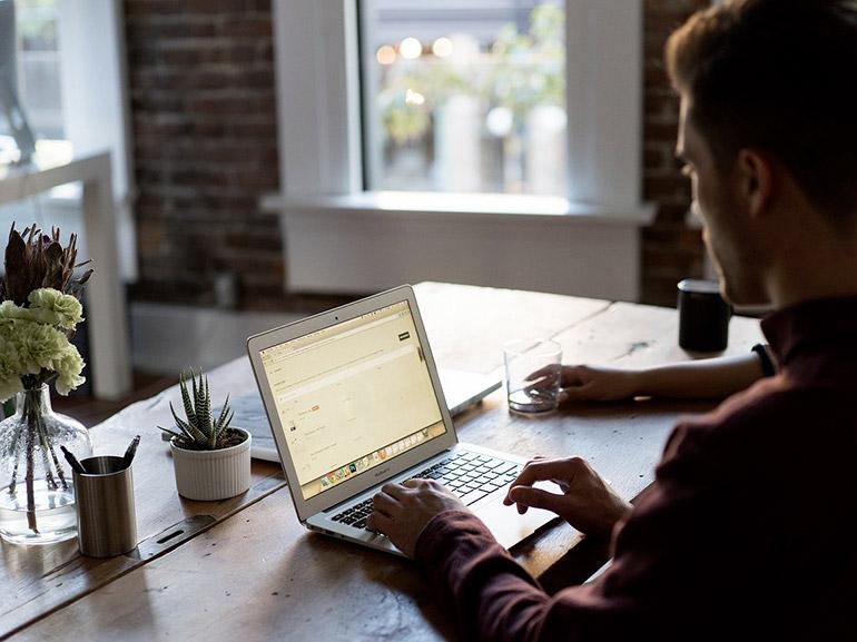 Télétravail : devenez plus efficace à la maison qu'au bureau