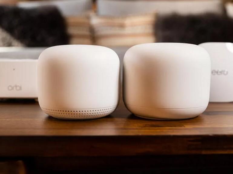 Wi-Fi trop lent ? Nos solutions pour booster vos débits et améliorer la portée