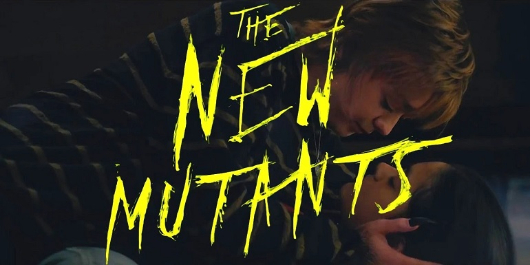 new-mutants-1.jpg (770×385)