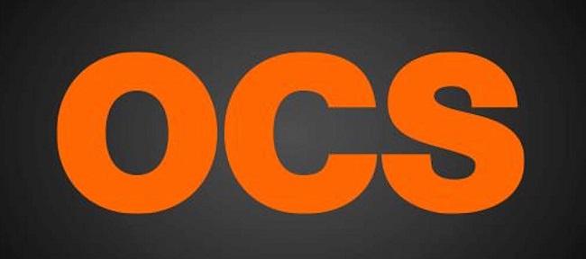 OCS : forces, faiblesses, un concurrent sérieux pour Netflix ? Ce qu'il  faut savoir avant de s'abonner - CNET France