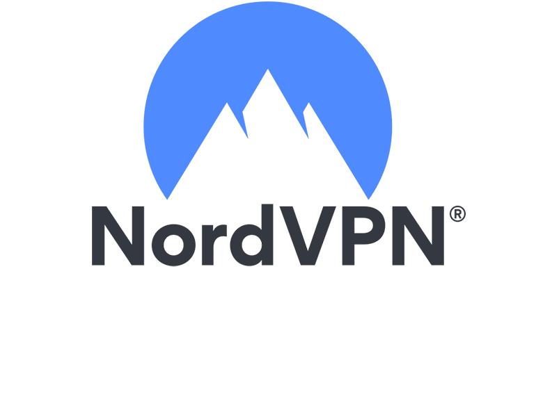 Abonnement NordVPN