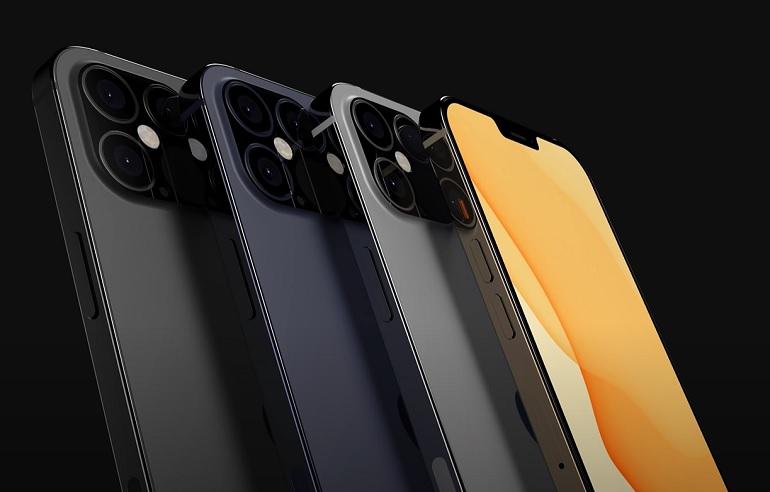 EAP-iphone-12.jpg (770×492)