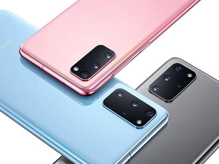Samsung Galaxy S20, S20+ et S20 Ultra officiels : fiche technique, prix, date de sortie, test et nouveautés, tout ce qu'il faut savoir