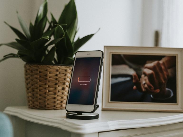 Notre sélection des meilleurs supports pour smartphone