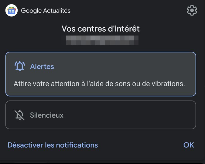 """android notifs1 - Five """"hidden"""" Android features you'll love"""