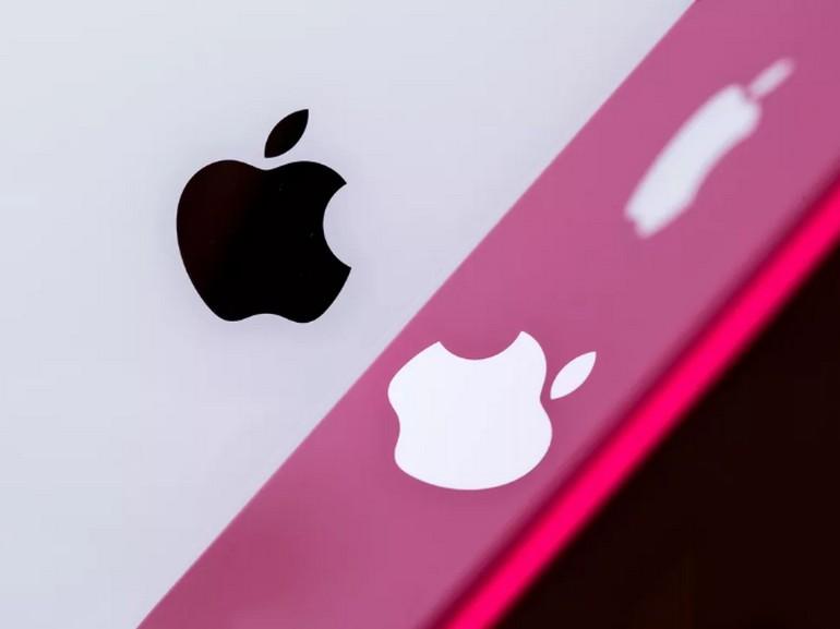 Apple confirme un retard de « quelques semaines » pour le prochain iPhone 5G