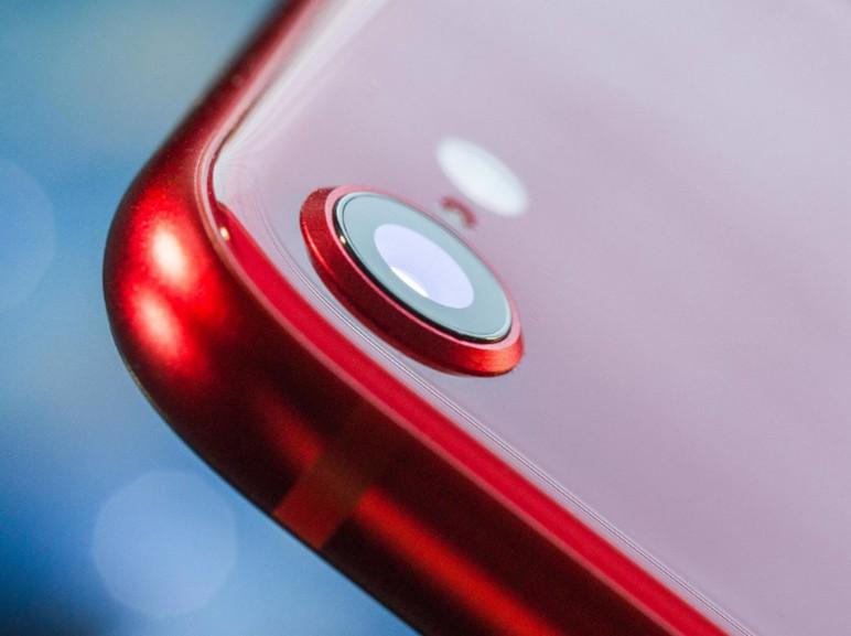 iPhone : comment partager facilement sa connexion Wi-Fi