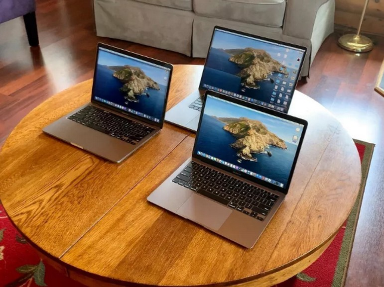 Rentrée 2020 : notre sélection des meilleurs MacBook pour les études