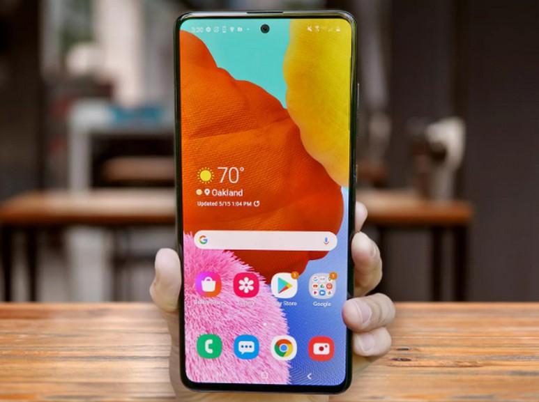 Android : comment faire une capture d'écran selon la marque de votre smartphone (ou tablette)