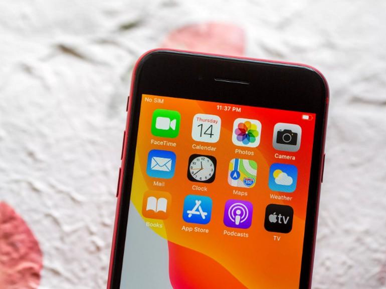 iPhone et iPad : les meilleures fonctions pour devenir un pro d'iOS et iPadOS