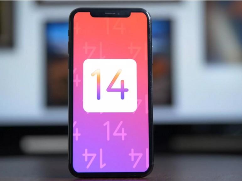 5 fonctions phares d'iOS 14 qui vont (vraiment) changer vos usages