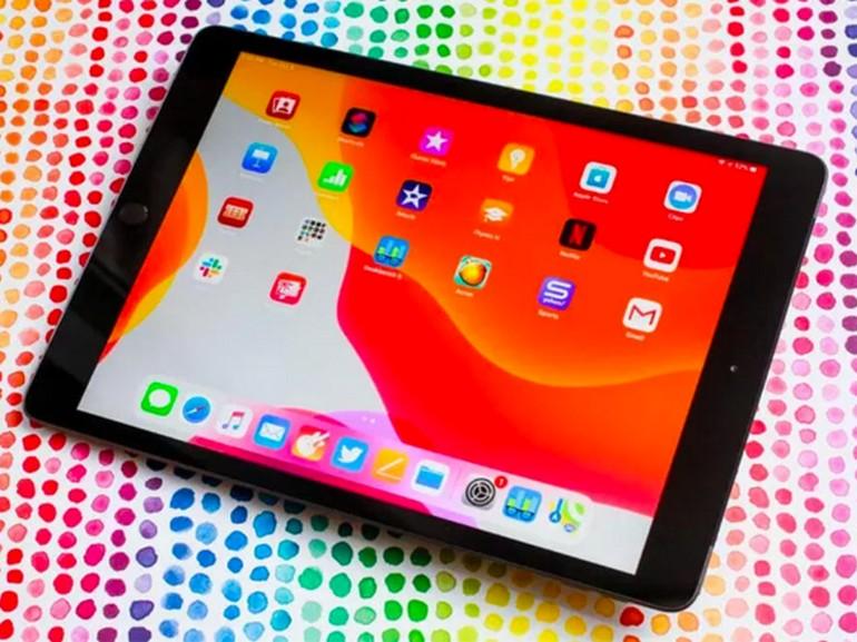 Comment iPadOS 14 va rapprocher votre iPad d'un Mac