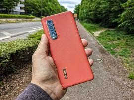 Test du Oppo Find X2 Pro : le smartphone premium qui coche presque toutes les cases