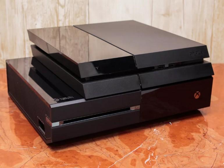 Comment prolonger la vie de votre PS4 ou Xbox One