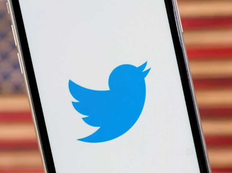 Comment télécharger une vidéo Twitter sur son smartphone ou son PC