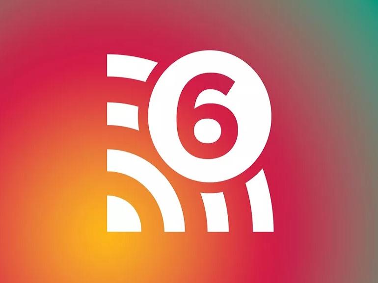Wi-Fi 6 (802.11ax) : tous les smartphones, ordinateurs portables, routeurs et gadgets compatibles