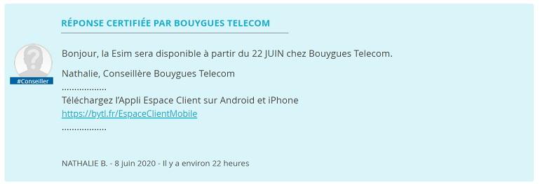 bouygues-esim.jpg (770×263)