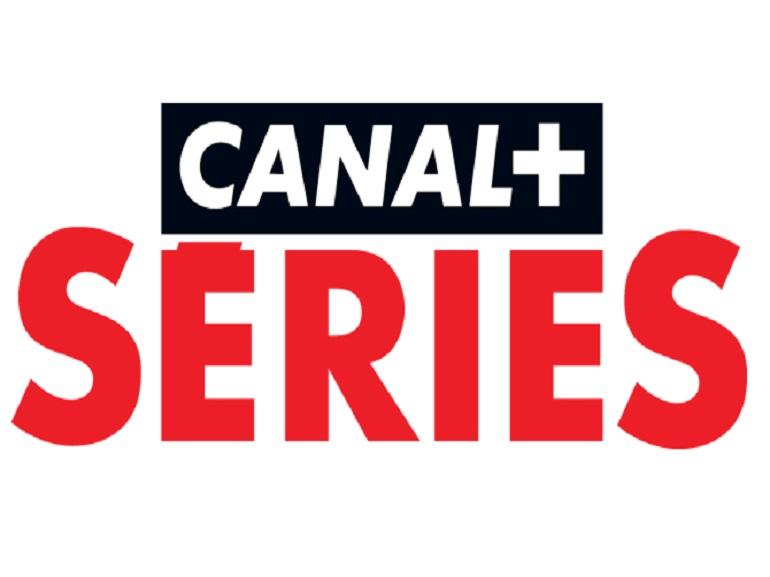 Canal+ Séries : forces, faiblesses, une offre qui vaut le détour ? Ce qu'il faut savoir avant de s'abonner