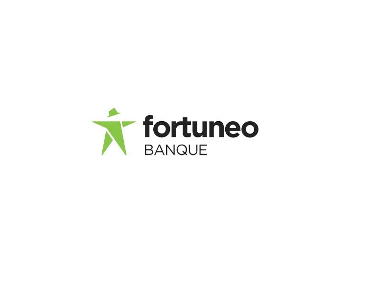 Banque en ligne : jusqu'à 150 euros offerts par Fortuneo pour l'ouverture d'un compte