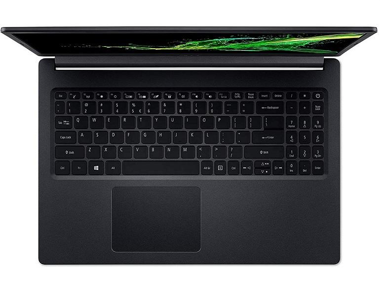 Bon plan : le PC Acer Aspire 5 avec un Core i5 et 512 Go SSD est à 659€ sur Amazon [-18%]