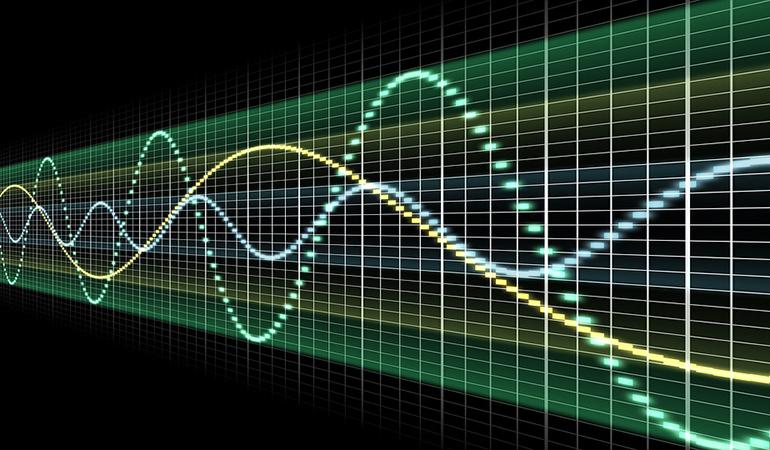 MP3, FLAC, ACC, WAV... Quels sont les différents formats audio et comment choisir ?
