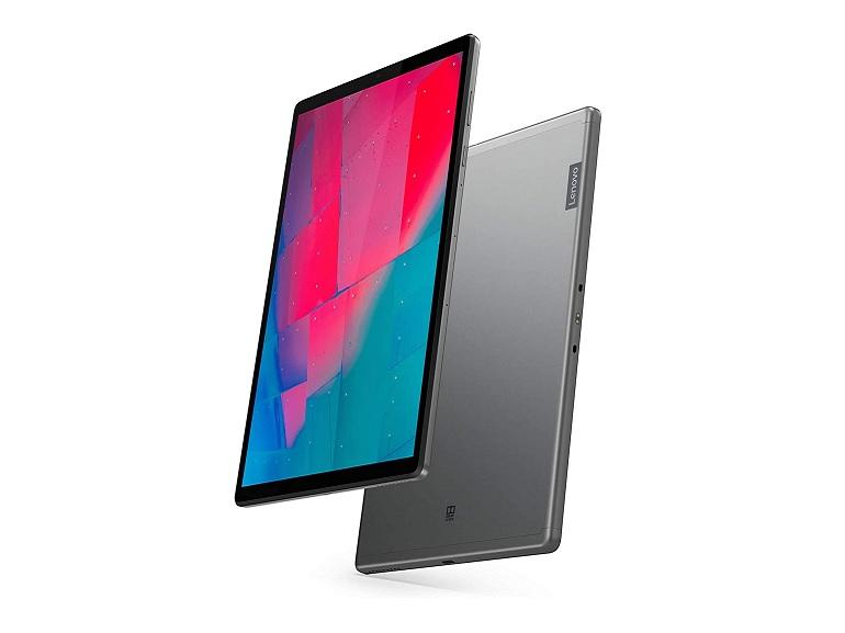 Bon plan : la tablette Lenovo TAB M10+ est de retour à 159,99€ chez Darty