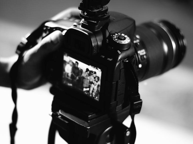 Les meilleurs appareils photo pour la vidéo de 2021