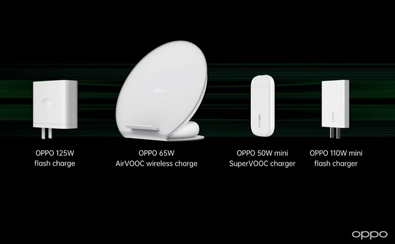 oppo-chargeurs.jpg (770×475)