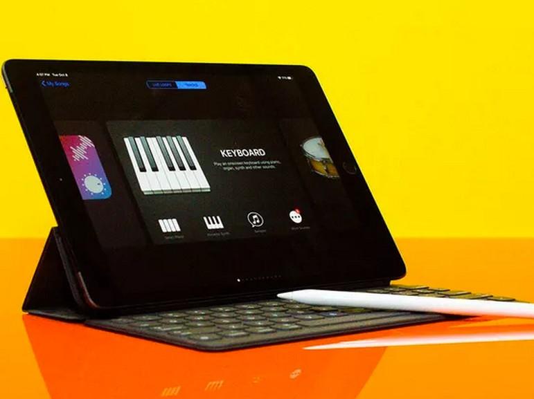 iPad Air 2019 vs iPad Pro 2020 vs iPad 2019 vs iPad Mini 2019 : quelle est la meilleure tablette Apple pour la rentrée ?