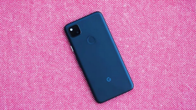 iphone SE vs pixel 4a 2 - iPhone SE vs. Pixel 4a: the match - CNET France